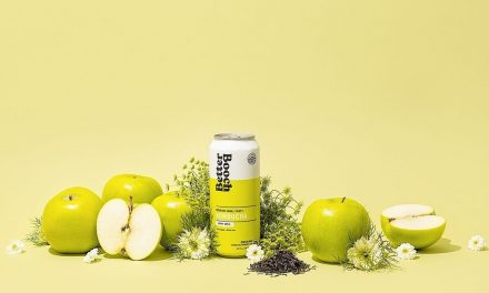 Better Booch – Never Compromise with Quality