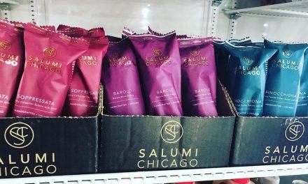 Salumi Chicago – Foodies, Meet the Master Salumiere