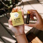 Beekeeper's Naturals – Meet Your New Medicine Cabinet