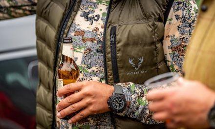 FORLOH –Apparel for the Modern Outdoorsmen & Women