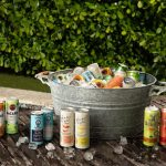 Minibar Delivery – Helping Mom and Pop Stores Stay Afloat