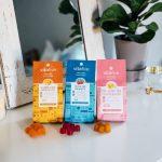 Vitafive – The Trial and Error of Building a Vitamin Brand