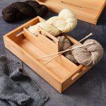 Garrett Wade – Finding a Craft You Truly Love