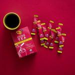 Cusa Tea & Coffee – Convenience. Taste. Clean Ingredients.