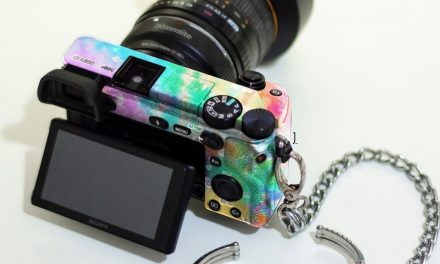 CAMSKNS – The Best Skins in the Photography Game