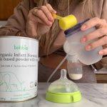 Bobbie – Breaking the Stigma of Baby Formula