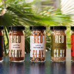 Red Clay Hot Sauce – The Red Clay Changes You