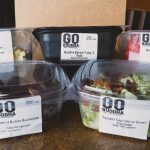 Go Buddha – Healthy Food Can Be Affordable