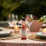 Red Clay – Do Yourself a Flavor with this Hot Sauce