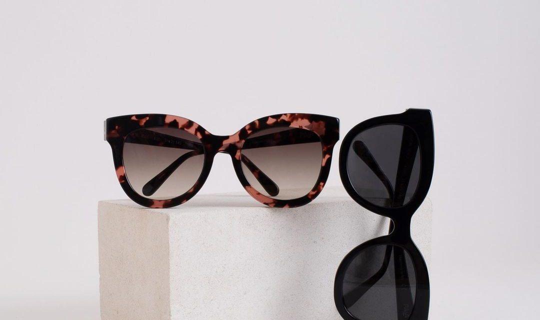 Pala Eyewear – Ethical and Sustainable Sunglasses