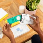 imaware – Turning Sick Care into Health Care
