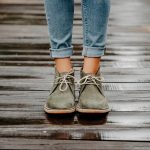 Veldskoen Shoes/Thula Tula – Tradition with a Personal Touch
