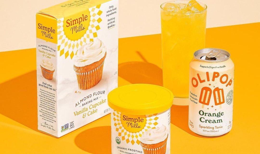 OLIPOP – A New, Better Alternative to Soda