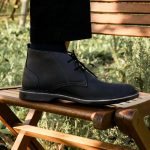 Veldskoen Shoes/Thula Tula – Two Brands, One Couple