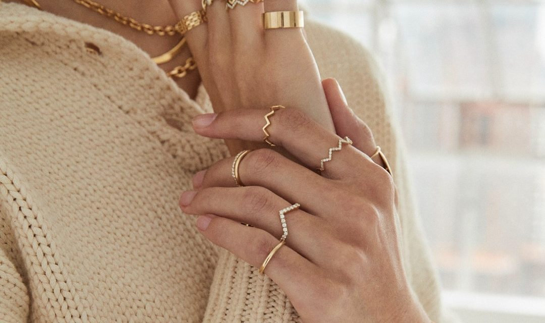 KBH Jewels – Committed to Beautiful Designs and Mother Earth