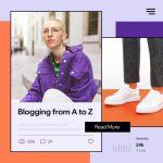 Wix – The Platform for Online Stores