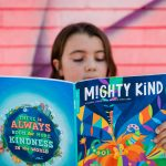 Mighty Kind – An Anti-Bias Series for Kids
