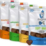 Shameless Pets – All about Taste, Nutrition, & Sustainability