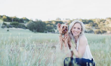 Shameless Pets – Turning Nutritious Food into Healthy Pet Treats