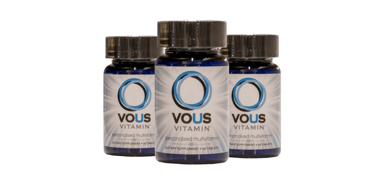 Vous Vitamin – What Type of Vitamin is Right For You?