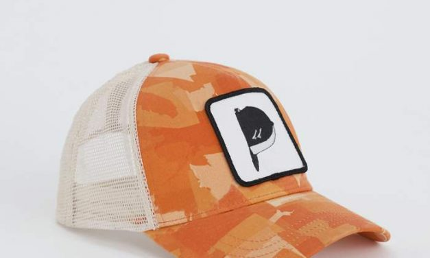 The United States of Camo – Giving Back to Our Veterans