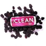 Clean Cause – Supporting Individuals Recovering from Addiction