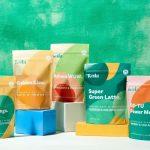 Kola Goodies – Super Powder for Super Powers