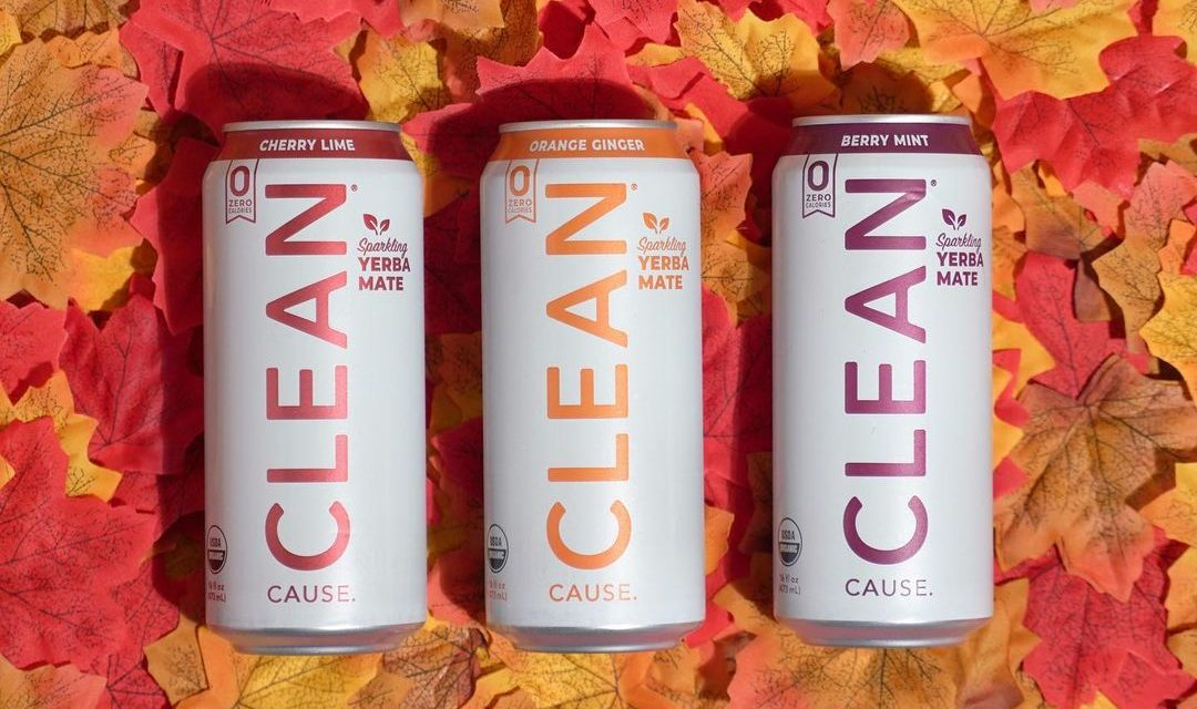 Clean Cause – The Can with a Plan