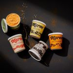 Marco Ice Cream – Chef-Approved Flavors!