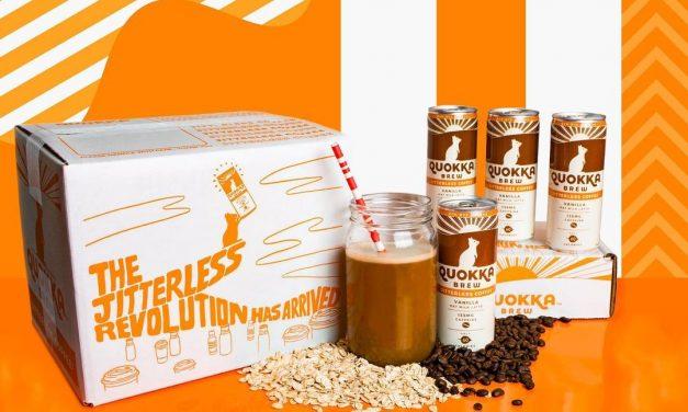 Quokka Brew – A College Brewed Business