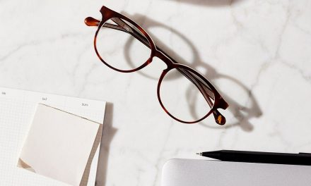 Felix Gray – Designed to Beat Eye Strain with Style and Comfort