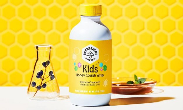 Beekeeper's Naturals – Clean Remedies (That Actually Work)