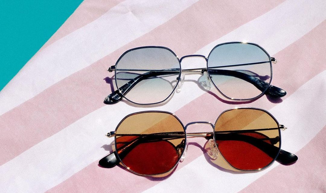 Kits.com – Buying Glasses Has Never Been This Easy & Affordable