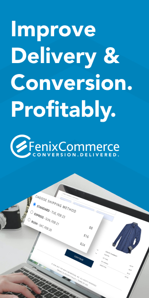 Fenix Commerce