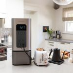Generark – A Product for the Modern Home, Friendly and Simple