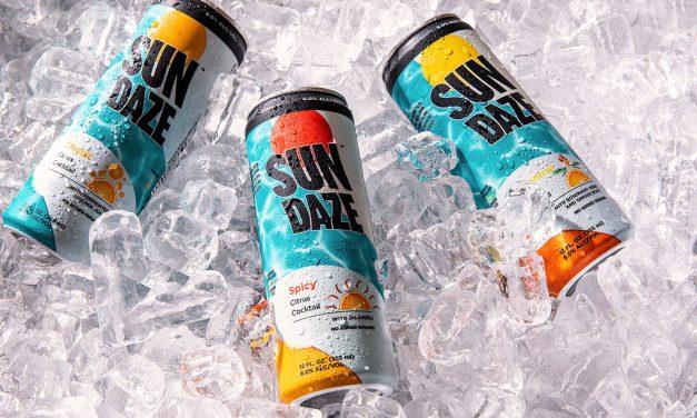 """SunDaze – Enjoy SunDaze, """"Yourwaze"""""""