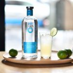 Tequila Casa Dragones – Part of the Social Fabric of Mexico