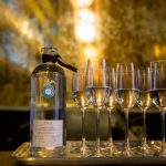 Tequila Casa Dragones – A Passion for Crafting Exceptional Tequila