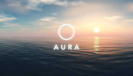Aura Health – How a Life-Long Mission United Two Brothers