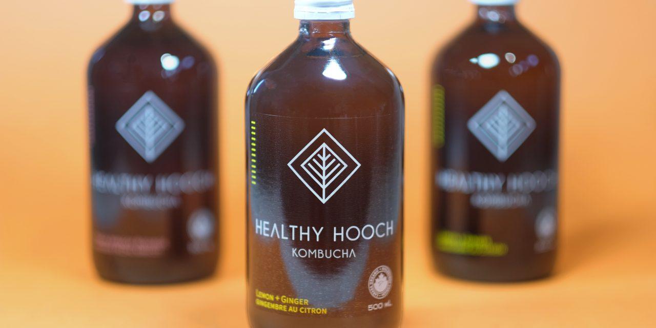 Fun Bev Group – Helping Other Beverage Brands
