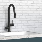 Principle Faucets – Evolving the Way People Use Water at the Sink