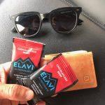 ELAVI – Energy. Recovery. Youthfulness.