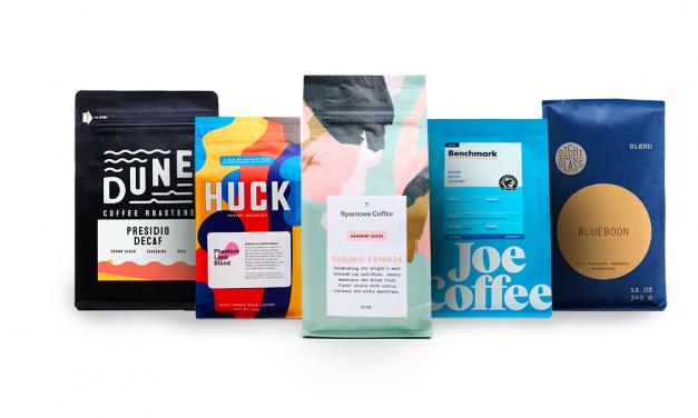 Trade Coffee – Brew Good. Do Good.