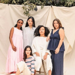Consciously – A Sustainable and Ethical Fashion Marketplace