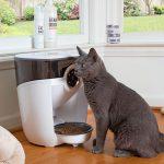 Whisker – Providing Endlessly Better Pet Care