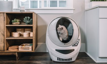 Whisker – The Pet Brand that Keeps Innovating
