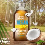 Single Origin Food Co. – World's First Dedicated Single-Origin Food Company