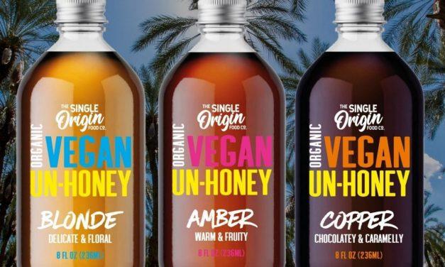 Single Origin Food Co. – Consumers Love Authenticity