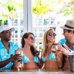 Kenny Flowers – A Better, More Modern Hawaiian Shirt