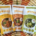 Future Fit Foods – A Purpose Driven Food Organization.